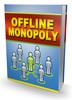 Thumbnail Offline Monopoly