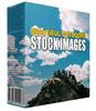 Thumbnail Beautiful Outdoors Stock Images